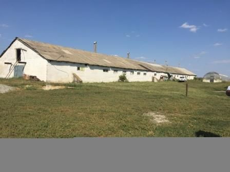 Продам Ферму расположенную в Днепропетровской области, Солонянский р-н