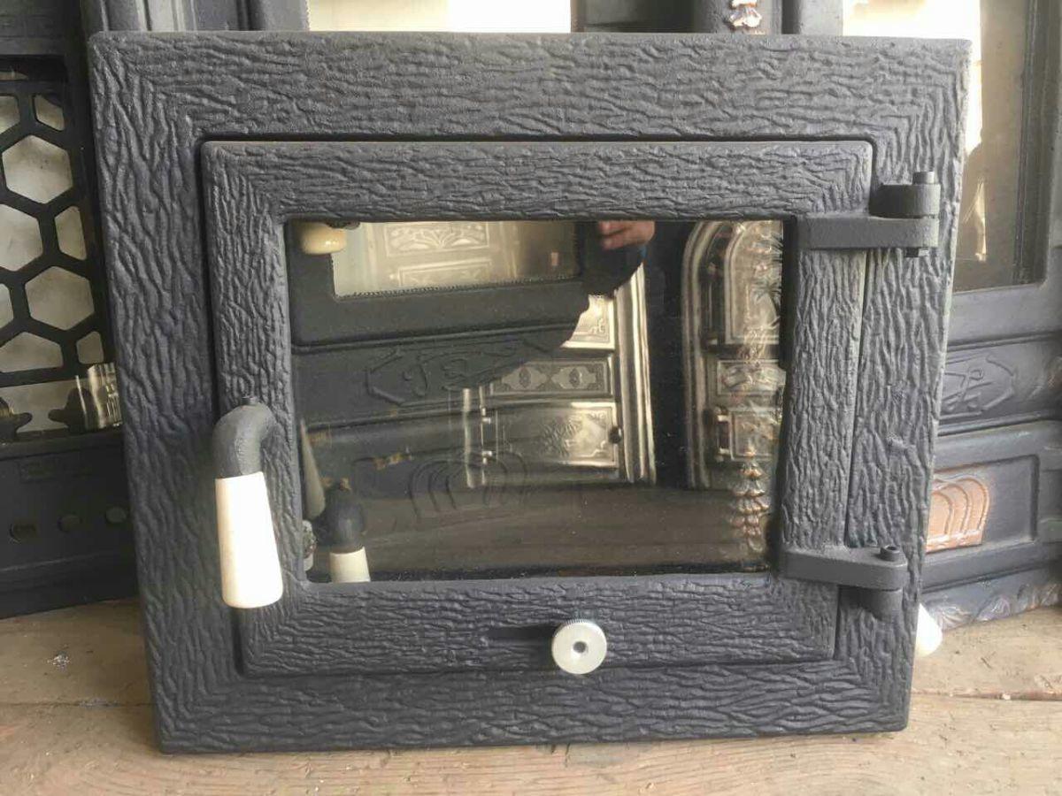 Картинки по запросу Дверцы для камина