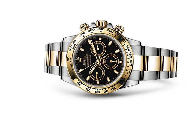 Rolex Daytona Ролекс. Годинник-легенда високої якості за доступну ціну b6cf74668ce1b