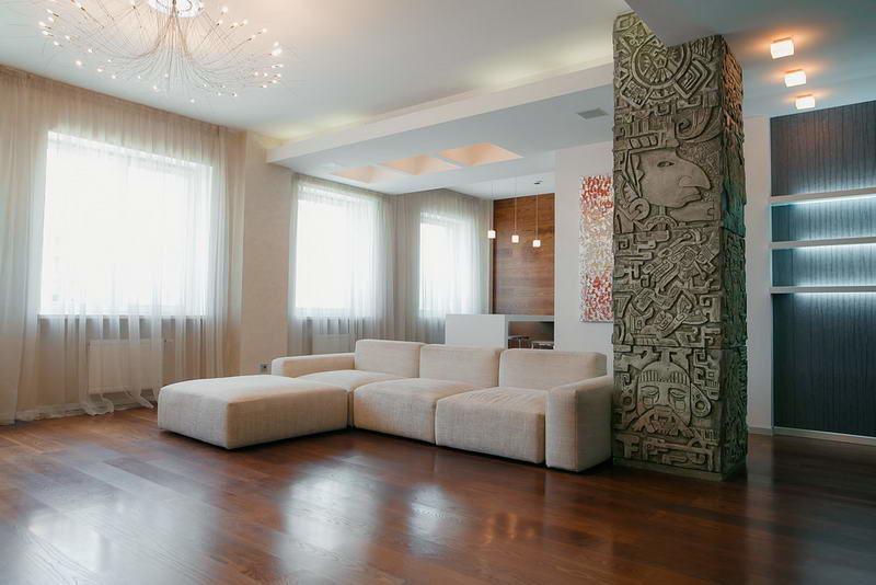 «Дом Крейнина» 136 кв.м.! Набережная!