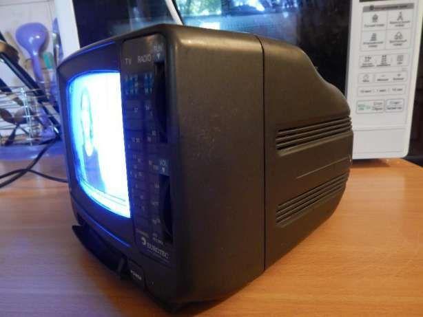 Телевизор EUROTEC EU-5750