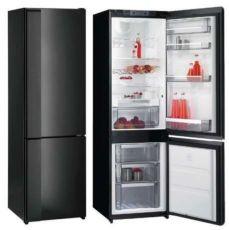 Ремонт холодильників,морозильних камер на дому