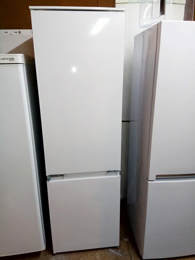 Холодильник под встроенную мебель electrolux б\у из Германии