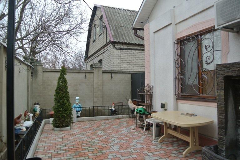 """Красивый современный дом по цене """"хижины"""""""