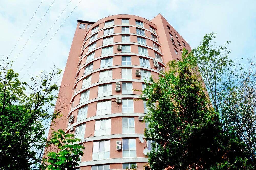 Продам квартиру  в новострое на пр. Гагарина