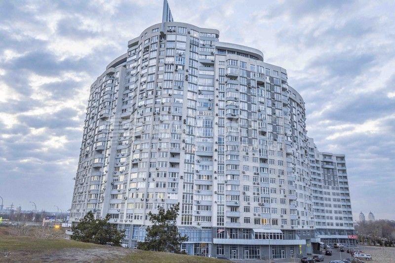 Продажа 2-х комнатной квартиры Лучшее предложение