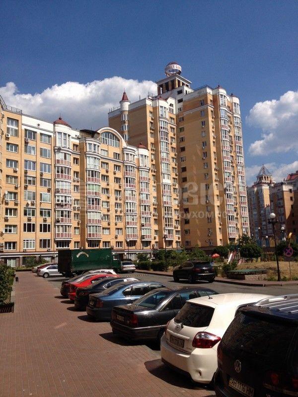 Продажа 4-х комнатной квартиры с ремонтом Лучшее  предложение