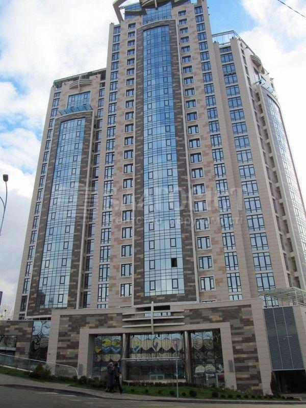 Продажа 4-х комнатной квартиры Лучшее предложение