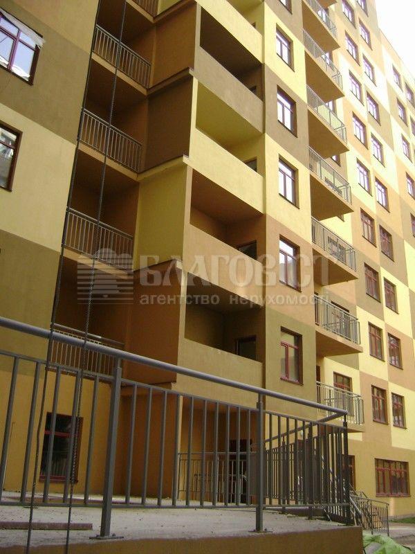 Продажа 3-х комнатной квартиры Лучшее предложение
