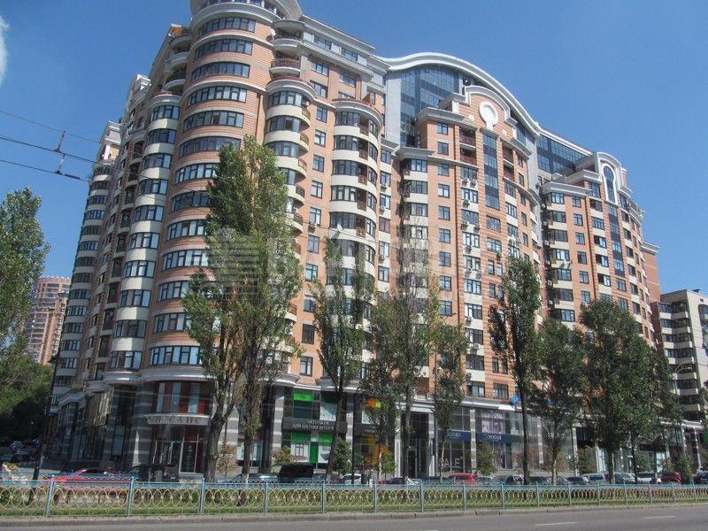 Фото - Продажа 3-х комнатной квартиры Лучшее предложение