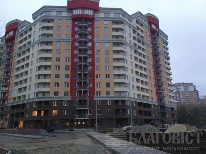 Продажа 2-х комнатной квартиры Лучшее  предложение ЖК «Ликоград»