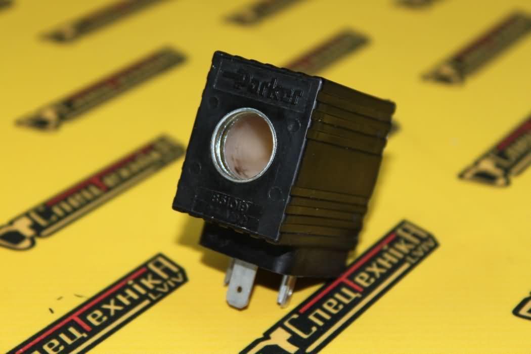 851019 Электромагнитная катушка (соленоид) Parker