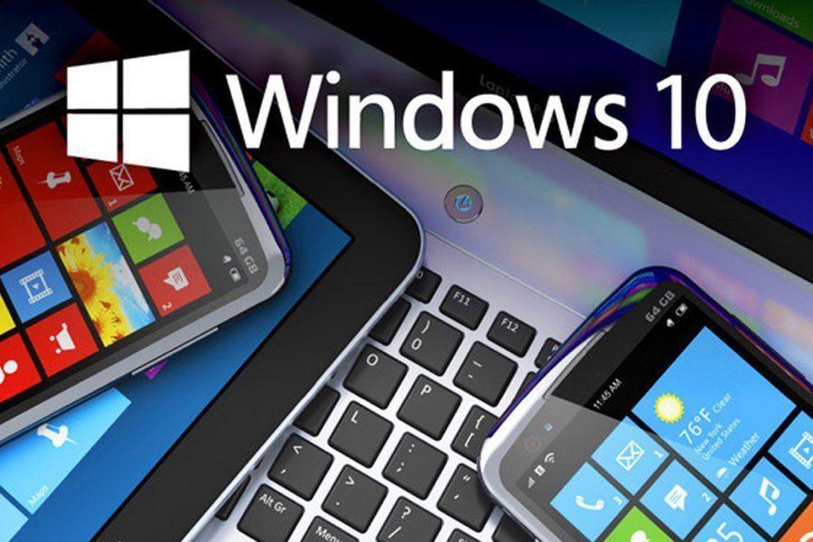 Установка Windows, чистка от пыли ноутбуков,ремонт пк.