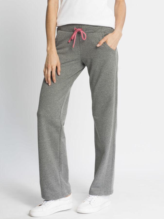 0c0c91c415df35 16-98 Женские спортивные штаны / lc waikiki / жіночі спортивні штани ...