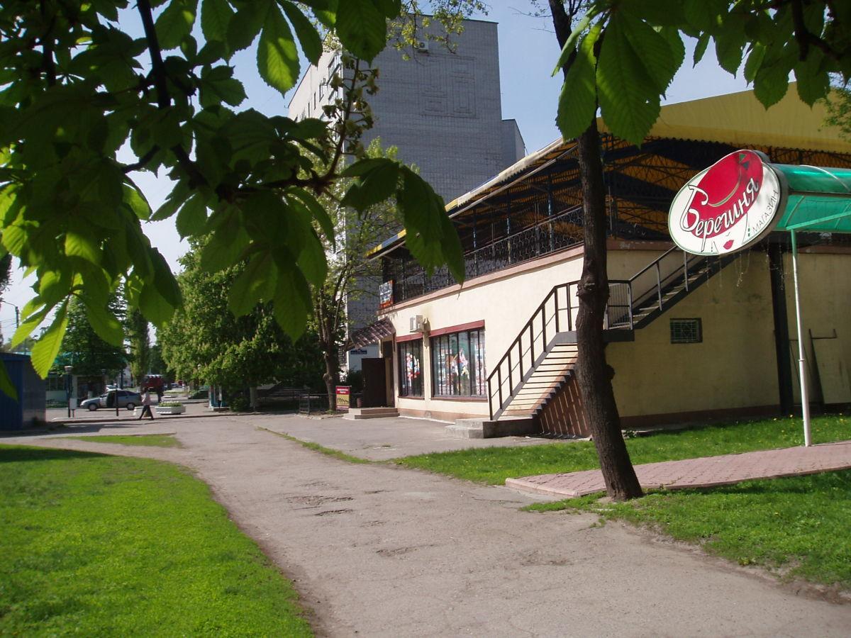 Г. Кременчуг, 360 квм. Магазин, супермаркет, кафе, ресторан, аптека,тд
