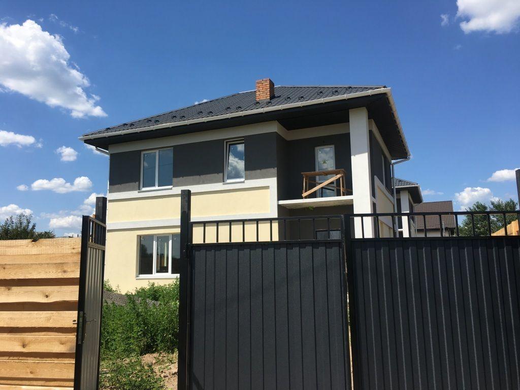 Продажа доступного дома вблизи ко всей городской инфраструктуре!