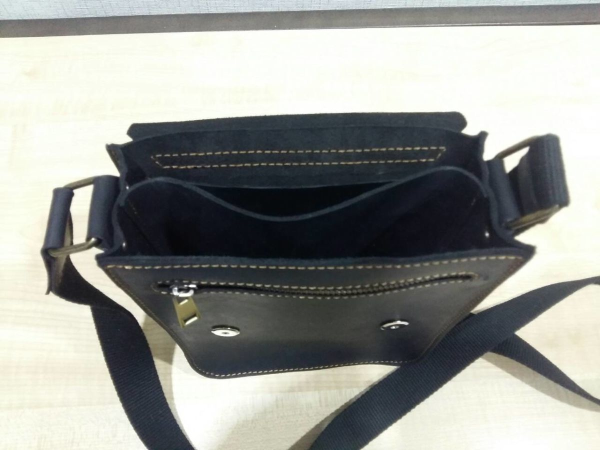 39eeae3a319e Купить сейчас - Мужская сумка/планшетка из натуральной кожи ...