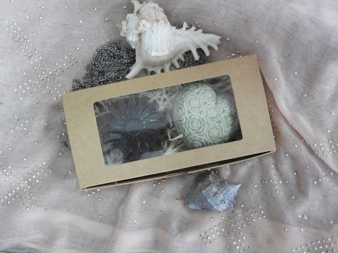 Мыло ручной роботы, натуральное, Hand made. 7