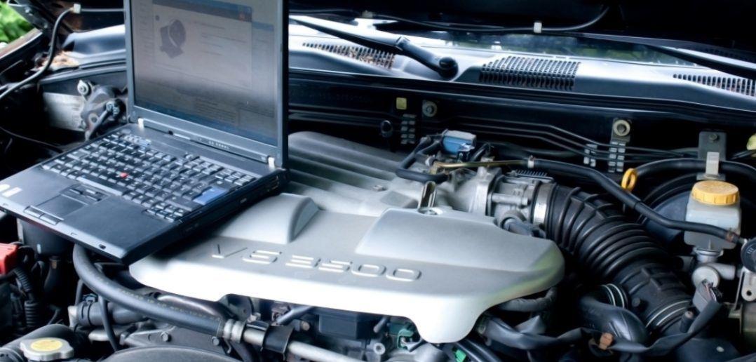 Автоэлектрик, ключи, компьютерная диагностика, чип тюнинг автомобиля