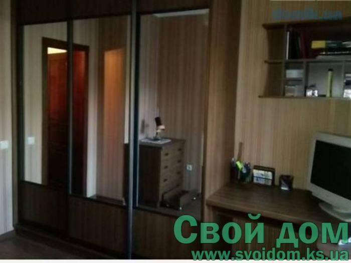 Уютная однокомнатная квартира в центре города по ул.Декабристов 1/ 2,