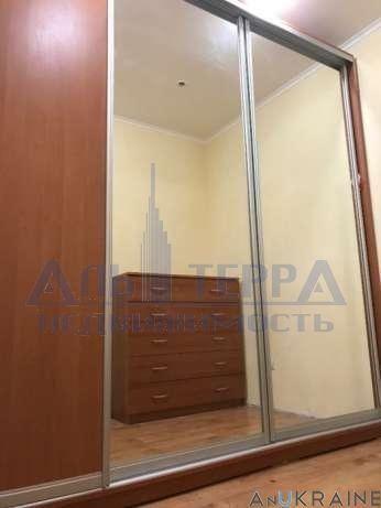 (737)Продам 4 комнатную квартиру на Вузовском Таврия Альтерра
