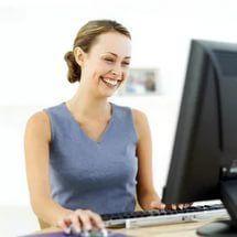 Менеджер по работе с клиентами и активными партнерами