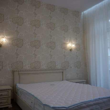 Шикарная квартира в новострое, Павлово Поле