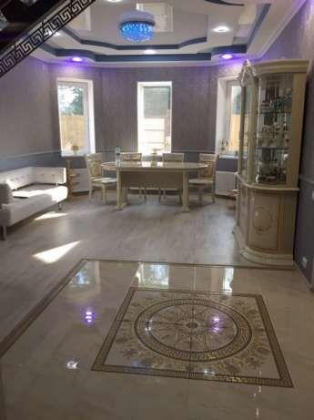 Дом новый 2017 года на Образцова