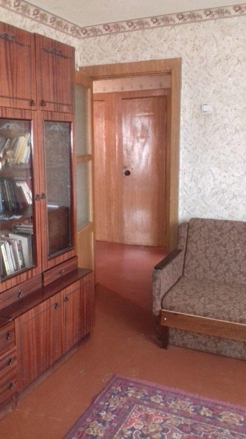 Сдам 1 квартиру , Одесская