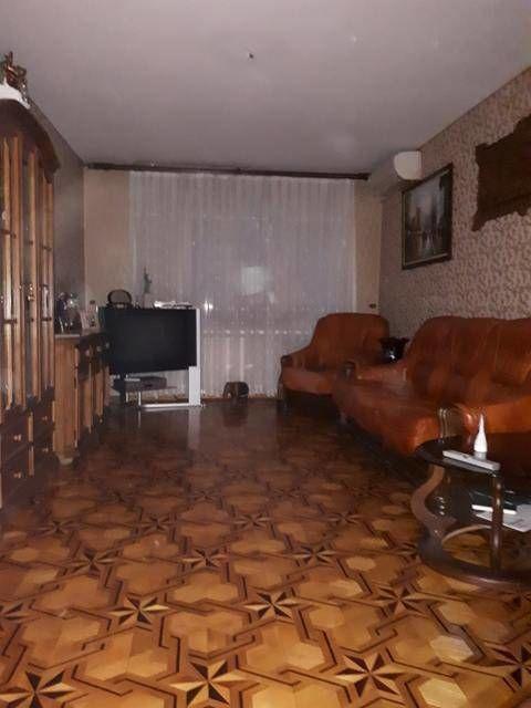 Продам 3 комнатную квартиру Адмиральский