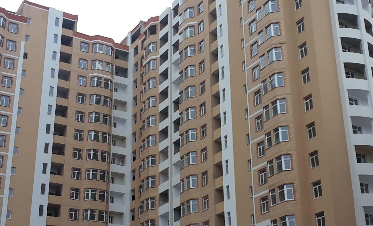 Продается 2-комнатная квартира в ЖК Асоль.