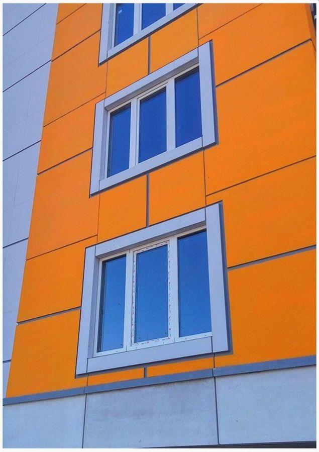 Продается 3 комн квартира в ЖК Апельсин.