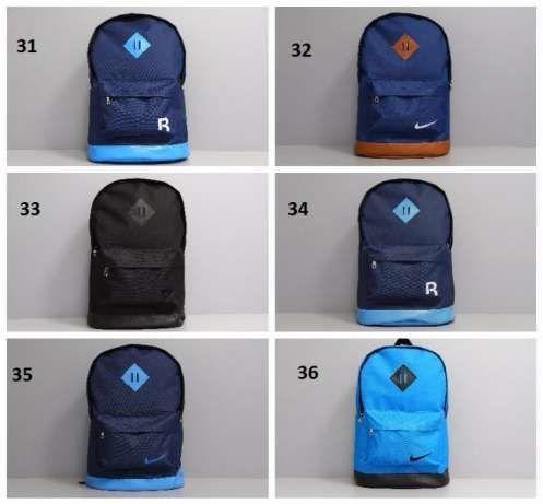 Рюкзаки и портфели adidas reebok широкий выбор рюкзаков днепропетров