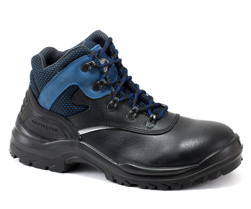ботинки рабочие от производителя Seven Safety 730  1 177 грн ... 26d1aedba4971