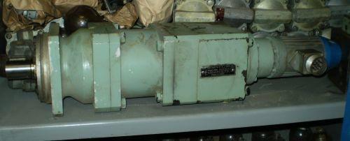 Гидроусилитель Э32Г18-23к, Э32Г18-24, ЭМГ18-14