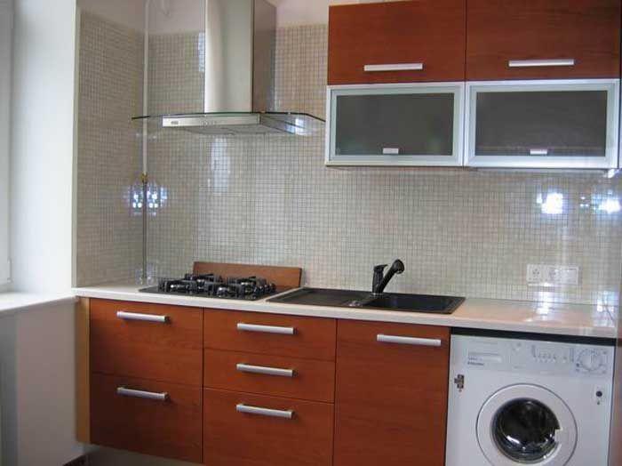 Продажа 2-х комнатной квартиры с капитальным ремонтом м.Научная