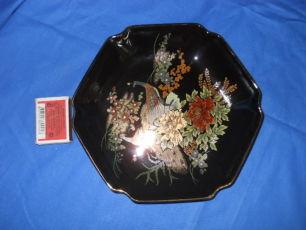 Тарелка декоративная Японская