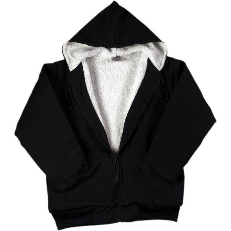 Толстовка Rothco Sherpa Lined Sweatshirt  1 200 грн. - Светри ... 87c1abe3dc5a0
