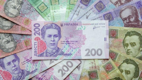 Быстрый кредит на карту онлайн - до 10 000 грн за 8 минут.