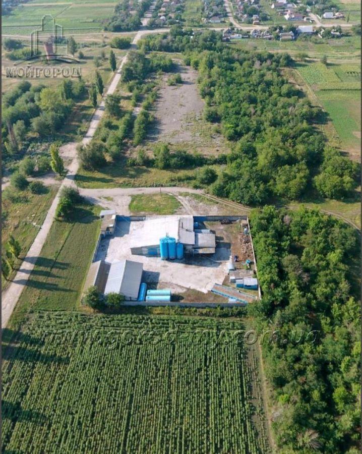Продам бизнес - завод по производству растительных масел (75 т/сутки)