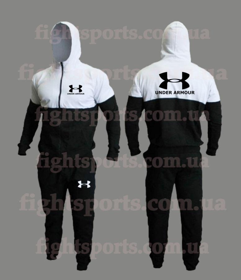 0d343b5a Купить сейчас - Спортивный костюм UNDER ARMOUR, VENUM, UFC - оплата ...