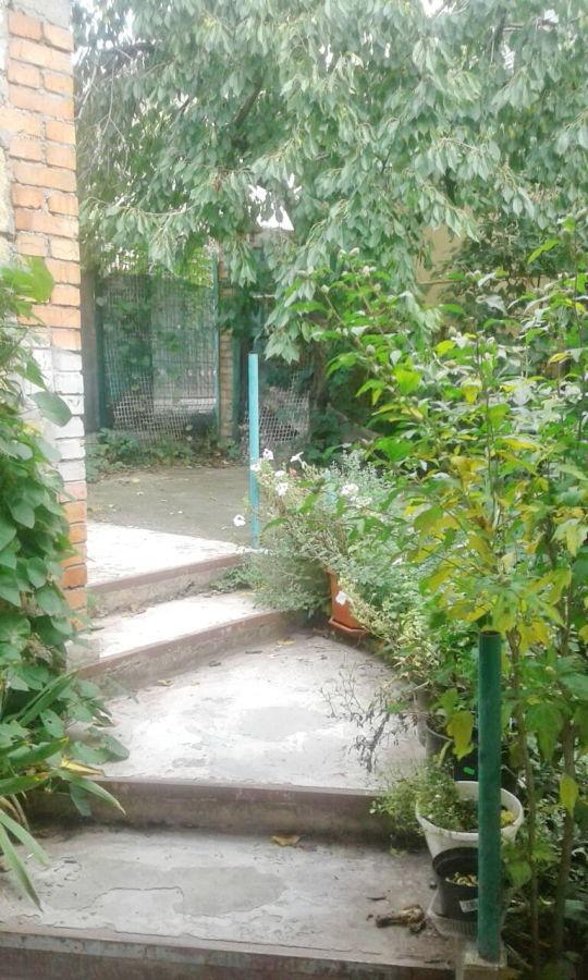 Дом, Толбухина/Ванцетти, 65 кв.м., на участке 5,5 соток.
