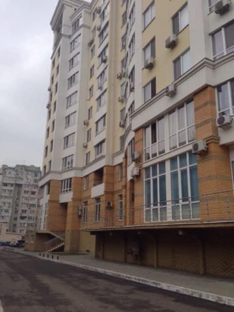 Продам 3-к квартиру Армейская