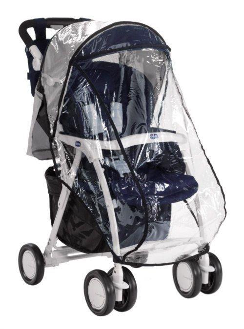 Chicco Simplicity дождевик на детскую коляску.Запчасти