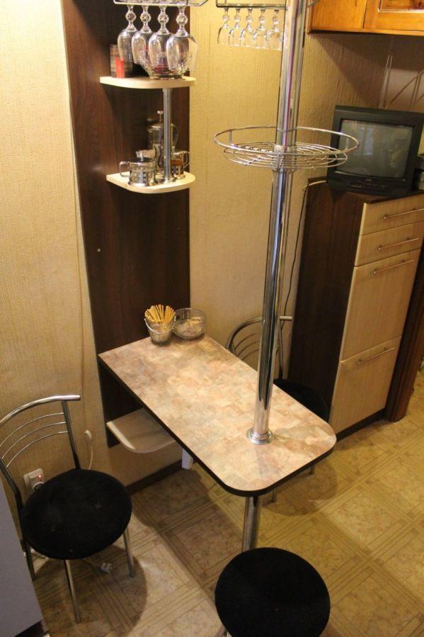 1 к изолированная гостинка возле метро Х.Гора