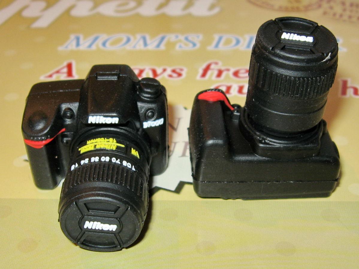 редких виды флешек для фотоаппарата и их различия многие