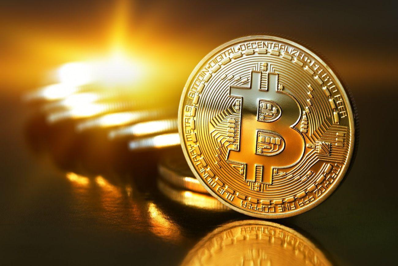 Куплю биткоин харьков обменник киви на биткоин отзывы