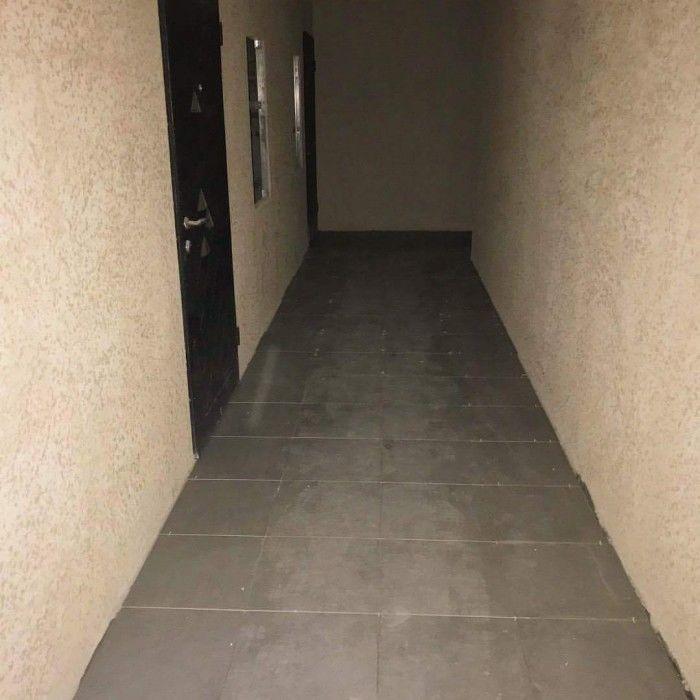 Продам 2к квартиру 66 метров на маршала Жукова