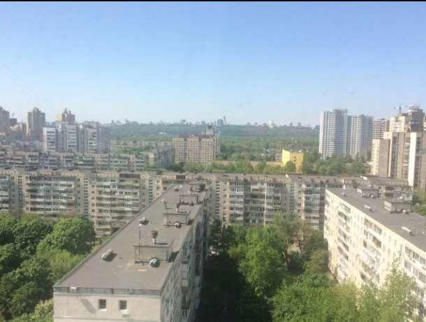 2-квартира, ул. Челябинская 9Б, м. Левобережная 10 мин