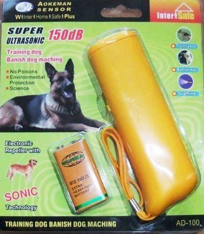 Ультразвуковой отпугиватель собак ad-100 купить киев схема ультрозвуковой отпугиватель для собак